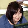 サポートメンバー(千葉税経センター)