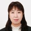 サポートメンバー(上野オフィス)